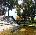 Plaza Sucre de Merida.jpg