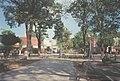 Plaza de Embarcación - panoramio (1).jpg