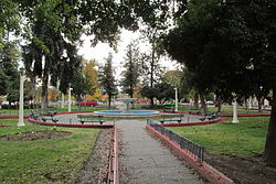 Plaza de Requinoa.jpg