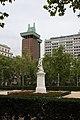 Plaza de la Villa de París 2.jpg