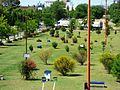 Plaza del Algarrobo.jpg