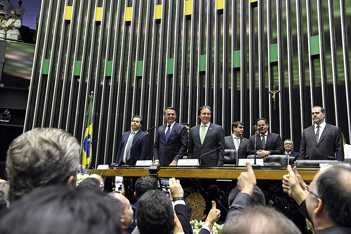 Plenário do Congresso (46561068301).jpg
