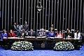 Plenário do Senado (25499721702).jpg