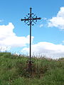 Plessis-Saint-Jean-FR-89-croix de chemin-02.jpg