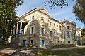 Plotycha-palats-Korytovychiv-14101724.jpg