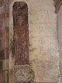 Plounévez-Quintin (22) Chapelle Saint-Colomban 15.JPG