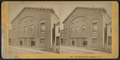 Plymouth Church, Brooklyn, N.Y, by Kilburn Brothers 2.png