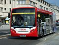 Plymouth Citybus 134.jpg