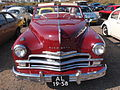 Plymouth De Luxe dutch licence registration AL-19-58 pic06.JPG