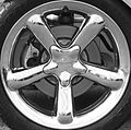 Plymouth Prowler wheel - Flickr - exfordy.jpg