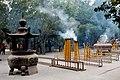 Po Lin Monastery - panoramio.jpg