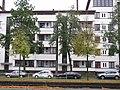 Podbielskistraße 284, 1, Groß-Buchholz, Hannover.jpg