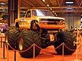 Podzilla Monster Truck (2189984082).jpg
