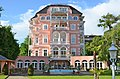 Poertschach Annastrasse 43 Hotel Astoria 19052013 331.jpg