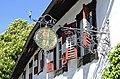 Poertschach Schloss Leonstain SO-Detailansicht 04052014 866.jpg