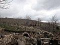 Poghos-Petros Monastery 134.jpg