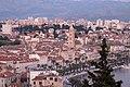 Pogled na Split 2019.jpg