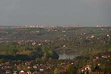 Barich Obrenovac Vikipediјa Slobodna Enciklopediјa