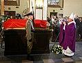Pogrzeb Andrzeja Stelmachowskiego Kancelaria Senatu 04.JPG