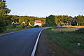Pohled od mostku přes Ptenku, Pohodlí, Ptení, okres Prostějov.jpg