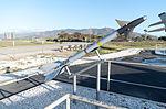 Point Mugu Missile Park Sidewinder.jpg