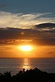 Poipu Coast, Koloa (502985) (16364079933).jpg