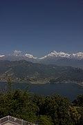 Pokhara 13132 10.jpg