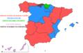 Política en las CC.AA. de España.png