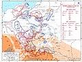 Poland1939 GermanPlanMap.jpg
