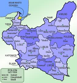 Polen 1921-1939.png