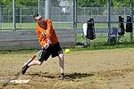 Police Week Softball 140516-F-ZB755-014.jpg