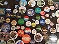 Political buttons (2728234417).jpg