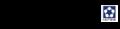 Politikon Logo.png