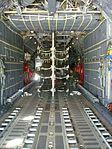 Polski C-130E również dla rannych (04).jpg
