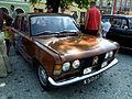 Polski Fiat 125p 1300 (01.1969) Jasło (4).JPG