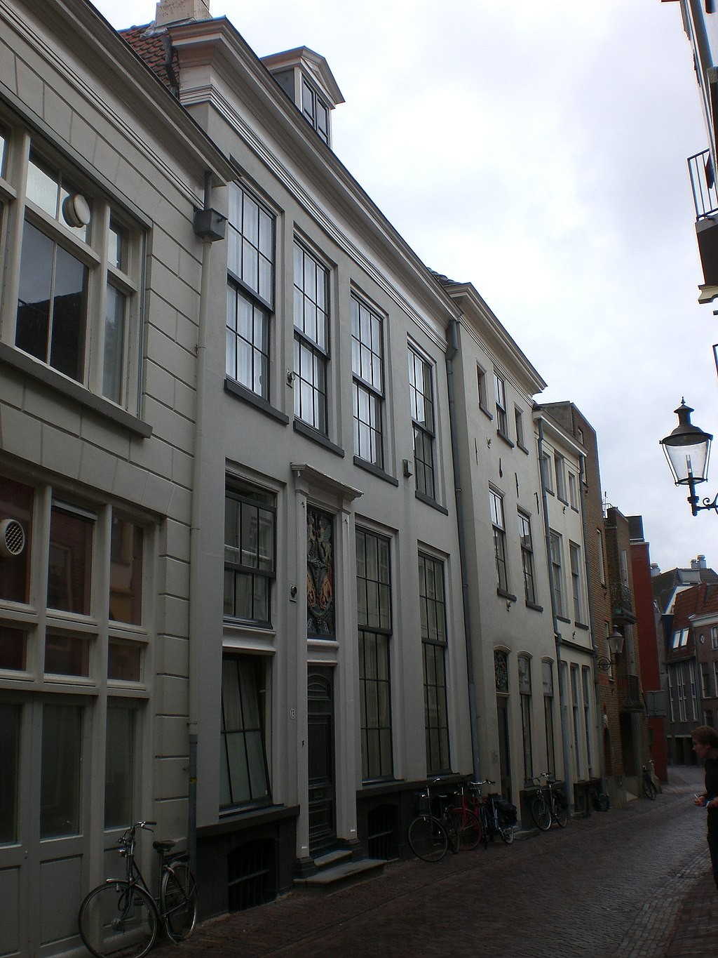 File:Polstraat 13.JPG