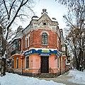 Poltava 2019-01-09 004.jpg