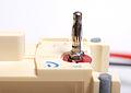 Polyacrylamid gel electrophoresis apparatus-03.jpg