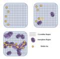 Polymer Morphology Ion Transport.png