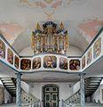 Pommersfelden-Kirche-Orgel-6045768-HDR.jpg