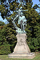 Pomník Svatupluka Čecha (2).jpg