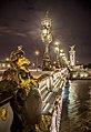 Pont Alexandre-III. 6.jpg