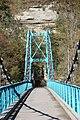 Pont de Grésin - panoramio (2).jpg
