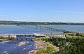 Pont de l'Île-d'Orléans.jpg