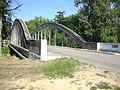 Pont sur l'Arros entre Marciac et Auriébat.JPG