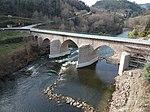 Ponte de Cavez (3).jpg