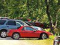 Pontiac Fiero (9384144319).jpg
