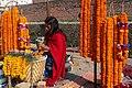 Poo046-Kathmandu-Durbar Square.jpg