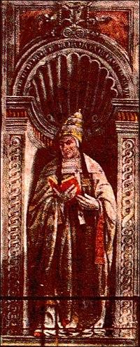 Pope Dionysius.jpg