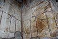 Poppaea Torre Annunziata 06.JPG